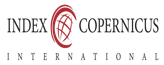 INDEX COPERNICUS INTERNATIONAL