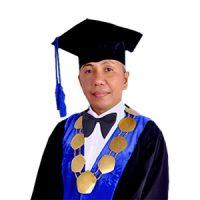 rektor_2021